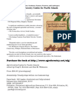 Economics of Farm Forestry.pdf