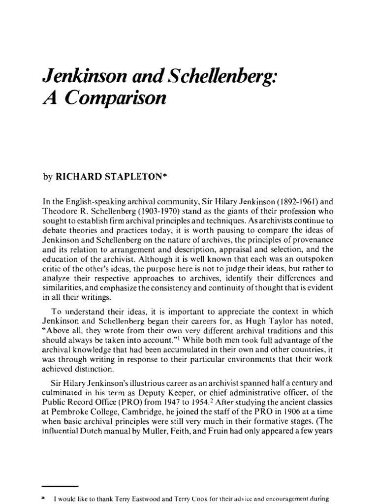 essays in memory of sir hilary jenkinson  essays in memory of sir hilary jenkinson by albert e j hollaender