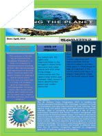 complete:Sharing the planet :Ending newsletter:pyp-2-1