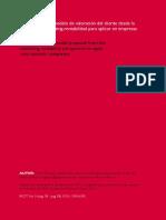 Dialnet-PropuestaDeUnModeloDeValoracionDelClienteDesdeLaPe-5309453.pdf