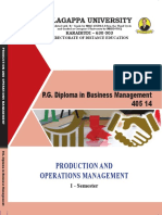 Production and operations Mgt_alagappa.pdf
