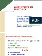 EQ2-Earthquake-Effects