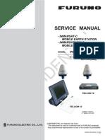 FELCOM18-19-Services manual.pdf