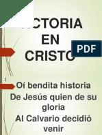 505 VICTORIA EN CRISTO  REM.pptx