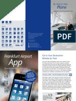 FRA_TrainToPlane_60_L01.pdf