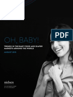 nielsen-global-baby-care-report-august202015.pdf