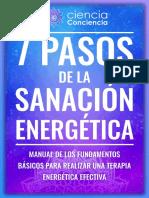 Ebook-7-Pasos-CienciaConciencia-2019