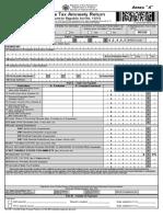 annex-a---rmc-103-2019-revised-etar.pdf