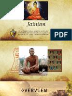Jainism.pptx