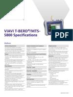 t-berd-mts-5800-specifications-data-sheets-en