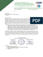 3036_himbauan aktvisasi burekol BNI.pdf