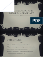 The-meaning-and-importance-of-art.pptx