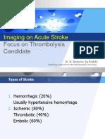 presentasi dr Baskoro stroke day door to needle.pptx