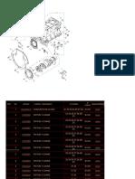 MG_3__2011-2018__Manual_de_Despiece-1