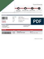 Ticket. pdf