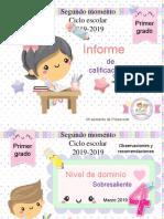 Reporte-Evaluacion_preescolar-todos-grados-carta (1).pdf