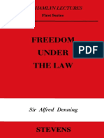 Freedom_Under_the_Law_1