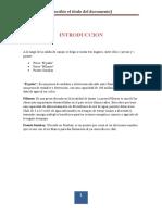 Represa-El-pane.docx