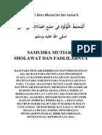 SAMUDRA SHALAWAT-1.pdf
