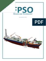 214992335-FPSO-Book-Preview.pdf