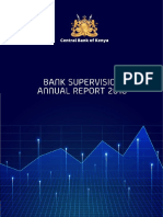 CBK 2018 Annual Report