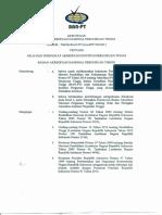 Akreditasi_Institusi_IAII.pdf
