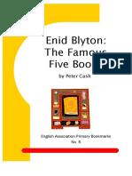 5 FamousFive.pdf