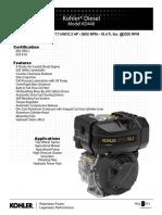 KD440.pdf