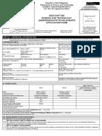 mpdf28229.pdf