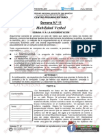 SOL-S11.pdf