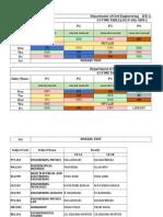 updated E2 CIVIL SEM-2  TENTATIVE  TIME TABLE (2).xlsx