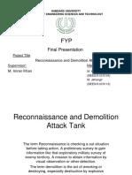 Reconnaissance-and-Demolition.ppt