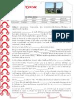 comprehension-ecrite-la-ville-dorthez-feuille-dexercices_97202