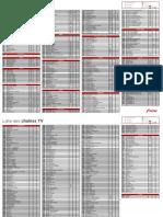 freeboxtv.pdf