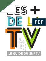 LES plus-DE-LA-TV-2018.pdf