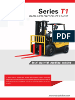 T1 Series Gasoline&LPG Forklift 2.0-2.5T.pdf