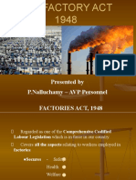 FACTORIES ACT, 1948 (1).PPT.pdf