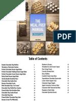 The+Meal+Prep+Manual+-+Desserts.pdf