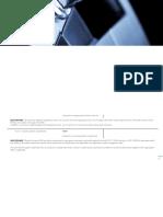 TS-vs-IATF-Deltas.pdf