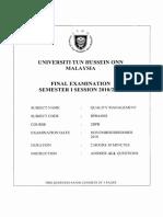 QUALITY MANAGEMENT 1011.pdf