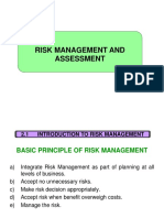 Chapter 2-Risk Management and Assessment.pdf