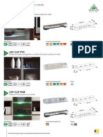 Catalog-LED-uri