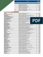 SOCIEDADES DEPENDIENTES_2018.pdf