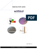 Tarifa PVP Withled - Enero 2019 v2.pdf