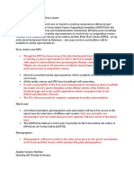Guide de presse.docx
