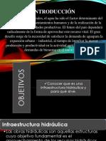 DIAPOSITIVAS HIDROLOÍA.pptx