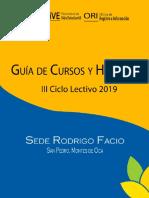 srf_3-2019_3.pdf