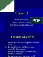Online Order Fulfilment.ppt