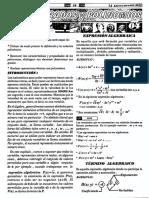 2. Rubiños Grados y Polinomios.pdf