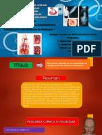 FINAL caso clinico.pptx